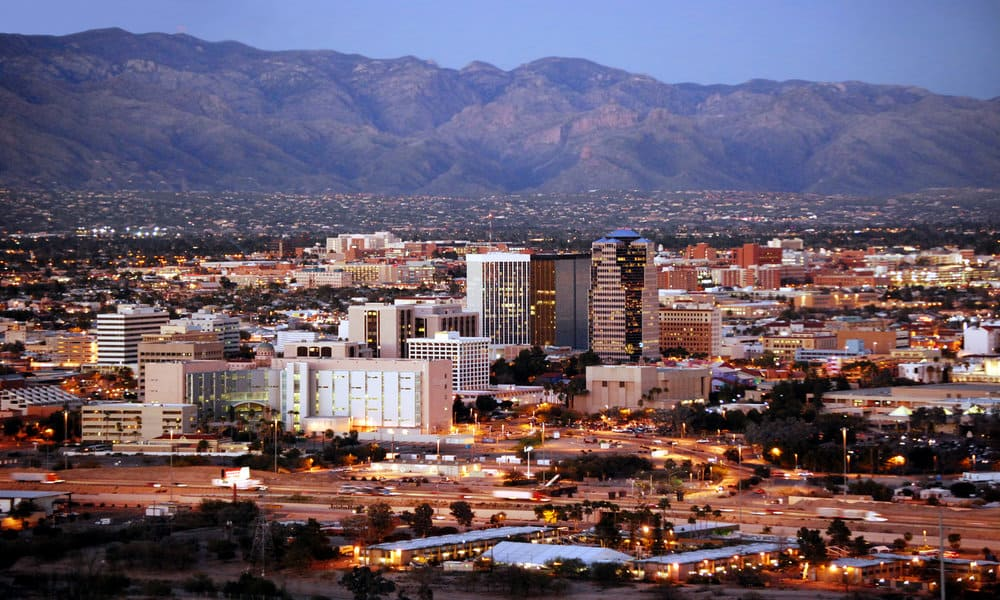 Top-Places-to-Live-in-Arizona-Jeff-Barchi
