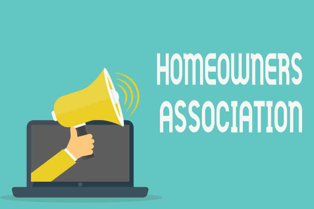 How to Fight Your Homeowners Association and Win